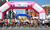 HERBALIFE - fra i sostenitori di Race for the Cure